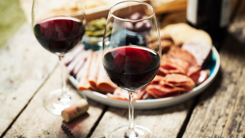 Wine & Dine Tapas Tour